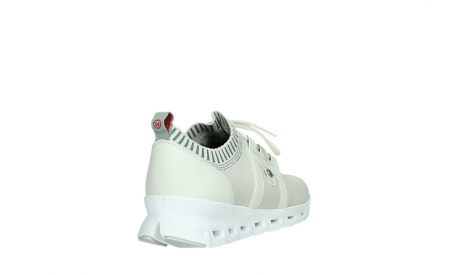 wolky lace up shoes 02052 tera 90120 offwhite_21
