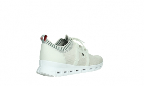 wolky lace up shoes 02052 tera 90120 offwhite_22