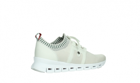 wolky lace up shoes 02052 tera 90120 offwhite_23