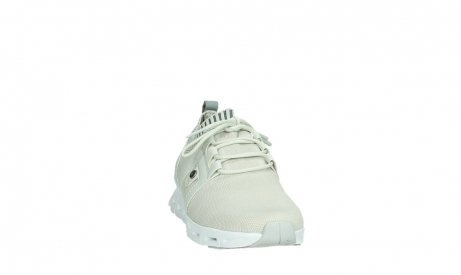 wolky lace up shoes 02052 tera 90120 offwhite_6