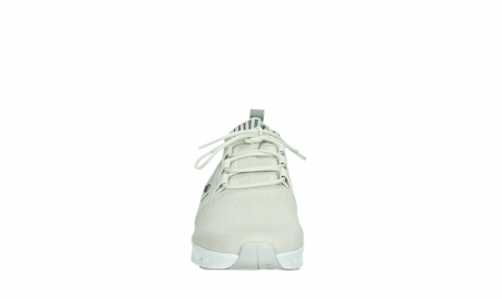 wolky lace up shoes 02052 tera 90120 offwhite_7