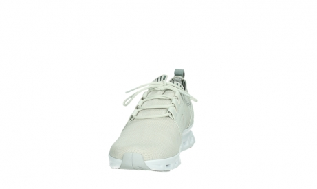 wolky lace up shoes 02052 tera 90120 offwhite_8