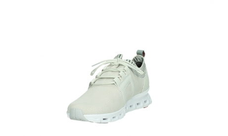 wolky lace up shoes 02052 tera 90120 offwhite_9