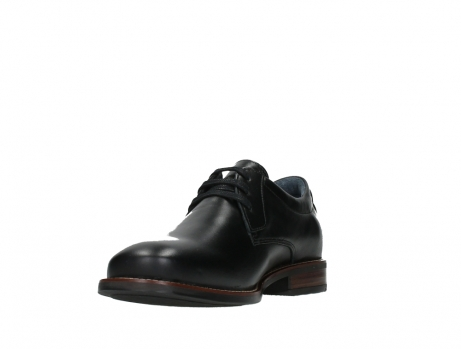 wolky lace up shoes 02180 santiago 20000 black leather_9