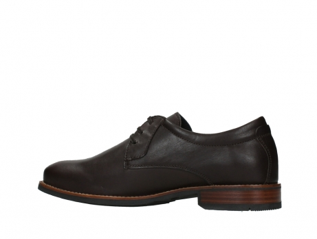 wolky chaussures a lacets 02180 santiago 20300 cuir marron_14