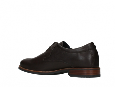 wolky chaussures a lacets 02180 santiago 20300 cuir marron_15