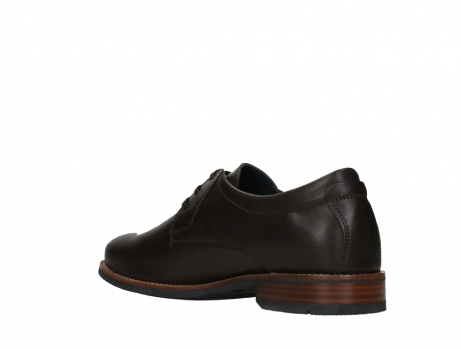 wolky chaussures a lacets 02180 santiago 20300 cuir marron_16