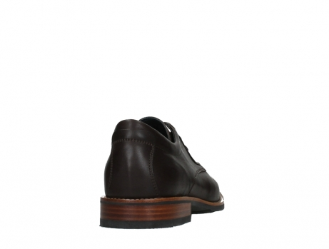 wolky chaussures a lacets 02180 santiago 20300 cuir marron_20