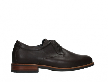wolky chaussures a lacets 02180 santiago 20300 cuir marron_24
