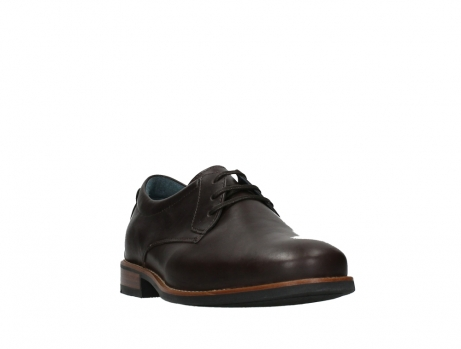 wolky chaussures a lacets 02180 santiago 20300 cuir marron_5