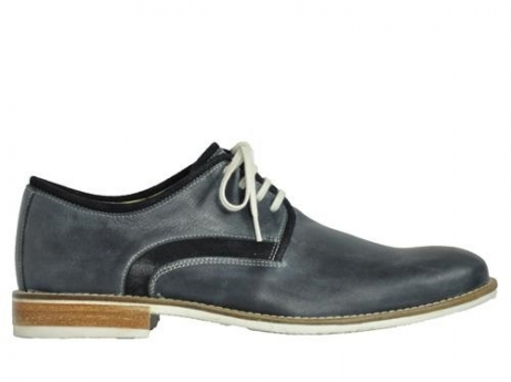 wolky lace up shoes 02200 singapore 20800 dark blue leather