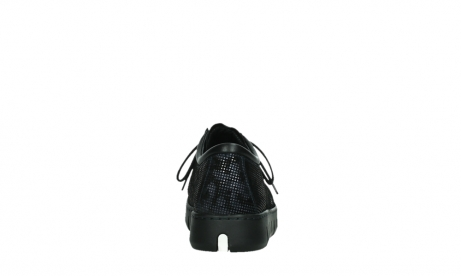 wolky lace up shoes 02325 vic 47800 blue suede_19