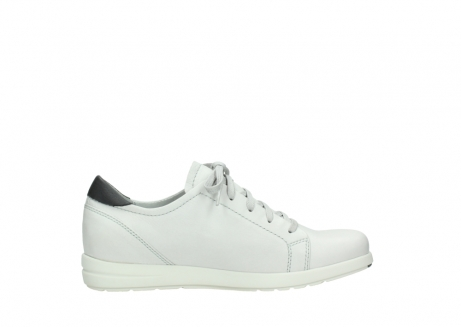 wolky lace up shoes 02420 kinetic 30120 offwhite leather_13