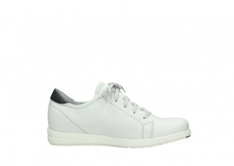 wolky lace up shoes 02420 kinetic 30120 offwhite leather_14