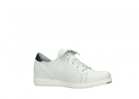 wolky lace up shoes 02420 kinetic 30120 offwhite leather_15