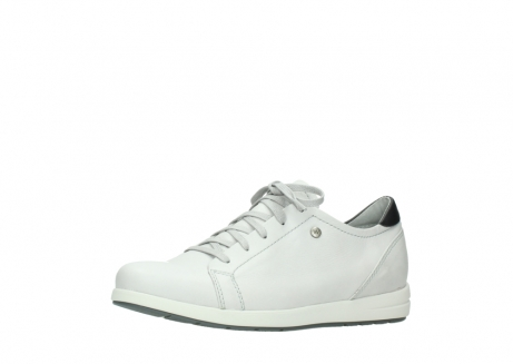 wolky lace up shoes 02420 kinetic 30120 offwhite leather_23