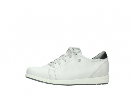 wolky lace up shoes 02420 kinetic 30120 offwhite leather_24