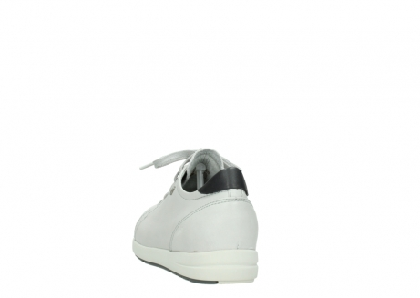 wolky lace up shoes 02420 kinetic 30120 offwhite leather_6