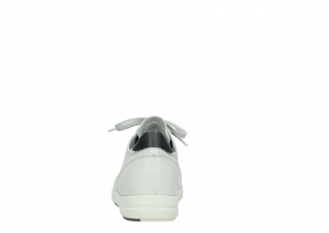 wolky lace up shoes 02420 kinetic 30120 offwhite leather_7