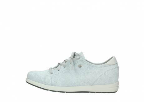 wolky lace up shoes 02420 kinetic 49122 offwhite grey_1