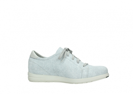 wolky lace up shoes 02420 kinetic 49122 offwhite grey_14