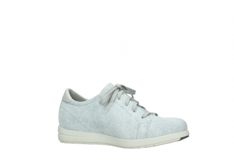 wolky lace up shoes 02420 kinetic 49122 offwhite grey_15
