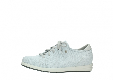 wolky lace up shoes 02420 kinetic 49122 offwhite grey_24