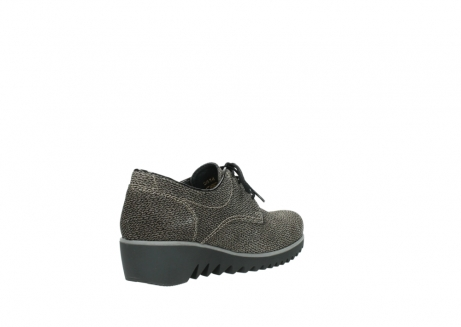 wolky veterschoenen 03814 gobly 40150 taupe suede_10