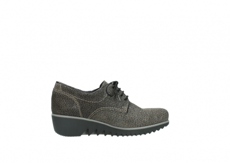 wolky veterschoenen 03814 gobly 40150 taupe suede_13