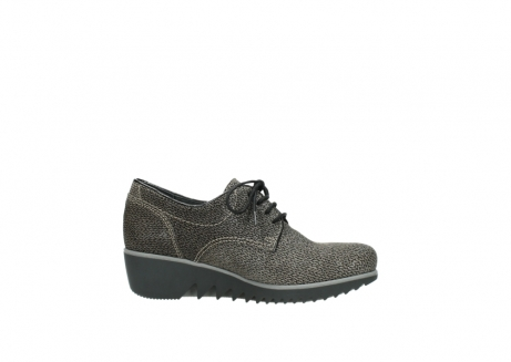wolky veterschoenen 03814 gobly 40150 taupe suede_14
