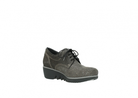 wolky veterschoenen 03814 gobly 40150 taupe suede_16