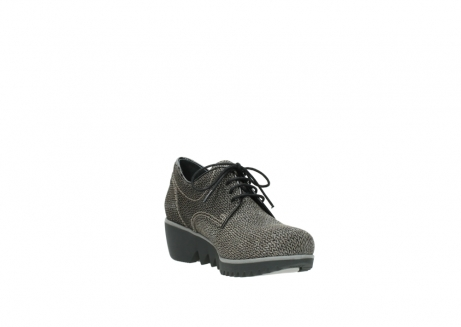 wolky veterschoenen 03814 gobly 40150 taupe suede_17
