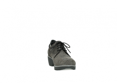 wolky veterschoenen 03814 gobly 40150 taupe suede_18