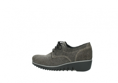 wolky veterschoenen 03814 gobly 40150 taupe suede_2