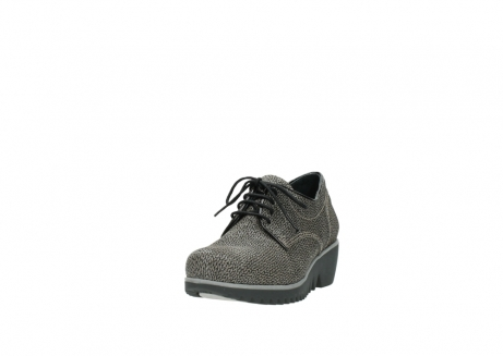 wolky veterschoenen 03814 gobly 40150 taupe suede_21