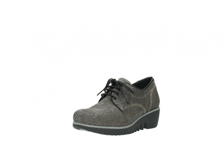 wolky veterschoenen 03814 gobly 40150 taupe suede_22