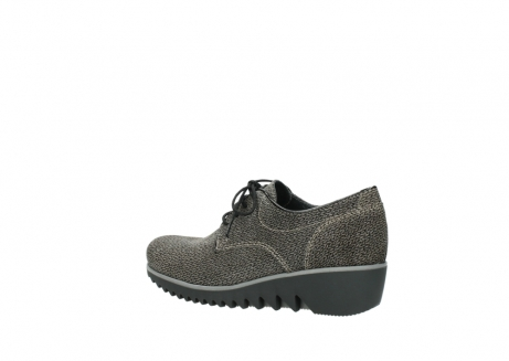 wolky veterschoenen 03814 gobly 40150 taupe suede_3