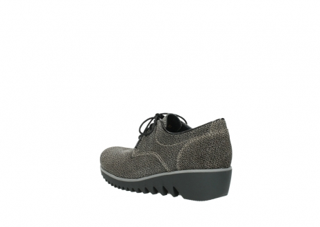 wolky veterschoenen 03814 gobly 40150 taupe suede_4