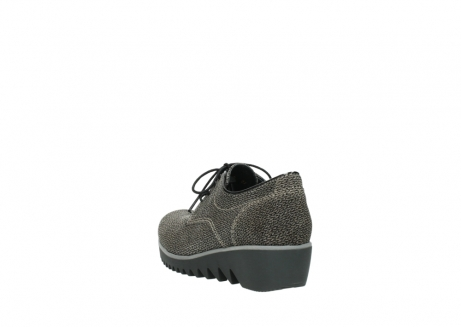 wolky veterschoenen 03814 gobly 40150 taupe suede_5
