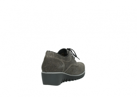 wolky veterschoenen 03814 gobly 40150 taupe suede_9