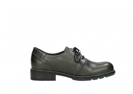 wolky lace up shoes 04436 barron 30203 lead graca leather_13