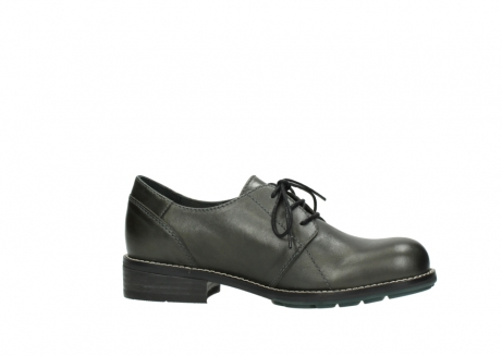 wolky lace up shoes 04436 barron 30203 lead graca leather_14