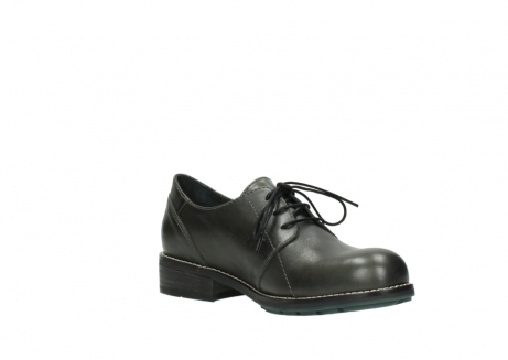 wolky lace up shoes 04436 barron 30203 lead graca leather_16