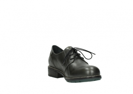 wolky lace up shoes 04436 barron 30203 lead graca leather_17