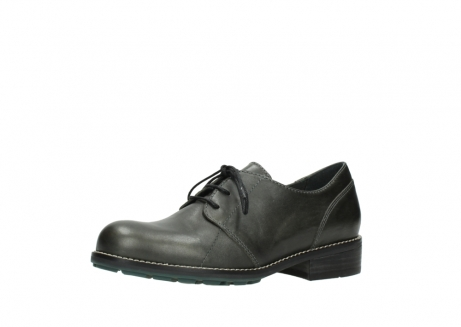 wolky lace up shoes 04436 barron 30203 lead graca leather_23