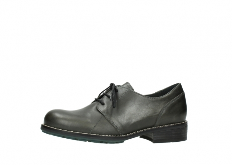 wolky lace up shoes 04436 barron 30203 lead graca leather_24