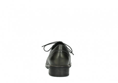 wolky lace up shoes 04436 barron 30203 lead graca leather_7