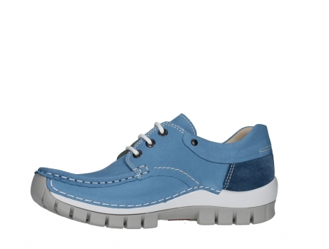wolky lace up shoes 04701 fly 11856 baltic blue nubuck_12