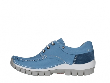 wolky lace up shoes 04701 fly 11856 baltic blue nubuck_13
