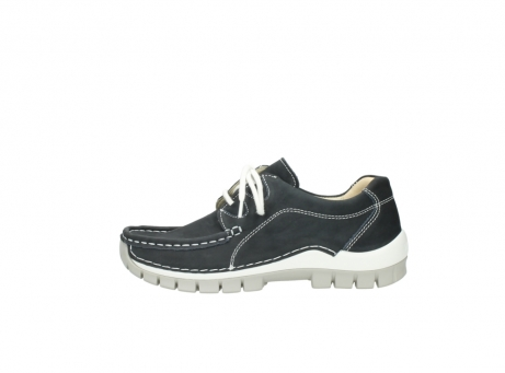 wolky chaussures a lacets 04705 kick summer 10070 nubuck noir_1